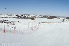 wyciagi-i-trasy-narciarskie-galeria-3-big-1024x471