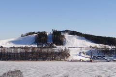 wyciagi-i-trasy-narciarskie-galeria-1-big-1024x576