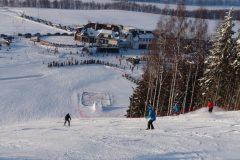 wyciagi-i-trasy-narciarskie-galeria-20-big-1024x768