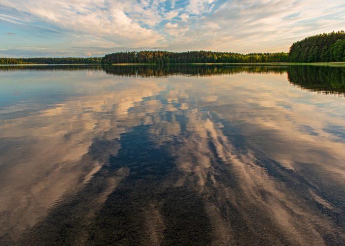 JezioroWigry1